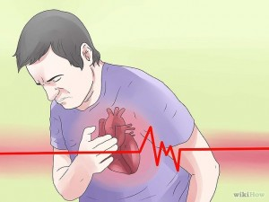 670px-Spot-Symptoms-of-Coronary-Heart-Disease-Step-1